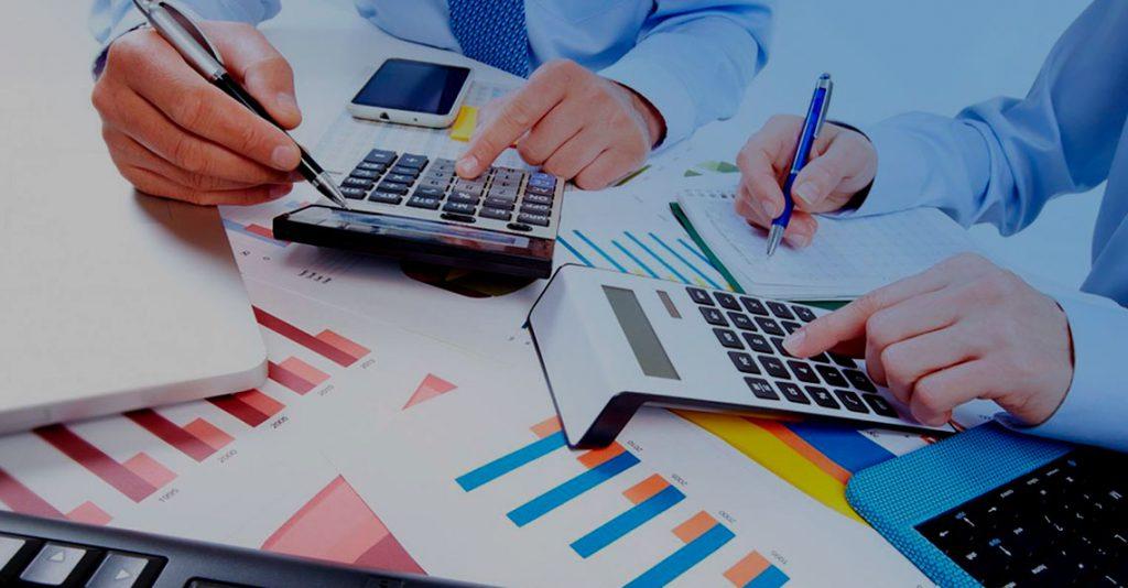 estudio-servicios-contable-tributario