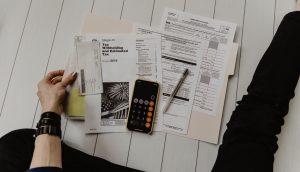 servicio-outsourcing-contable-peru